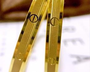 广州珠宝首饰抗污防指纹油