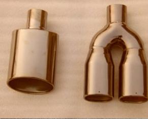 塑胶防指纹油